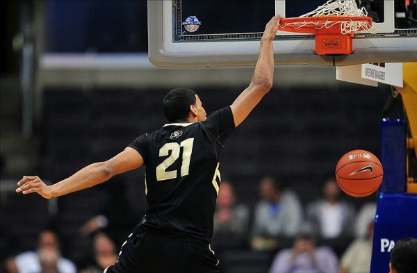colorado-college-basketball-andre-roberson